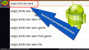 pc to android how to play and install android on pc mac hd tutorial