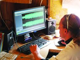 local radio station u0027the loop u0027 going online the ely times