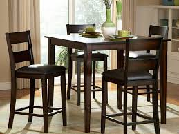 dining room table with lazy susan kitchen bar top kitchen tables and 31 modern bar height dining