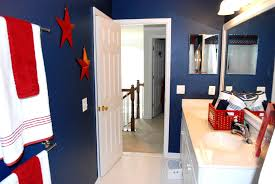 Boys Bathroom Ideas Phenomenal Boy Bathroom Sets Ideas Marvelous Boy Bathroom Sets