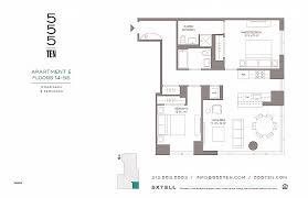 forino floor plans forino floor plans best of e15a124ecde4726a33dda ee7f s