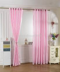 Coffee Bag Curtains by 100x250cm Modern Solid Sheer Curtain Window Room Door Drape Panel