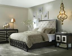 Upholstered King Size Bed Low Headboard King U2013 Senalka Com