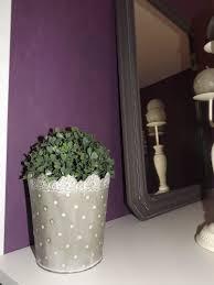 deco chambre gris et mauve chambre grise et prune meilleure inspiration pour votre design