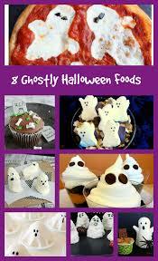 48 best molly halloween images on pinterest halloween stuff