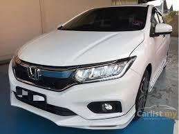 promo si e auto honda city 2018 s i vtec 1 5 in kuala lumpur automatic sedan others