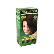 light chestnut brown naturtint naturtint light chestnut brown 5n permanent hair color from ralphs