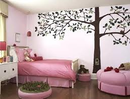 wall paint designs awesome latest wall paint design trend wall painting ideas interior