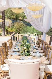 baby shower rentals 81 best event inspiration baby shower images on