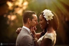louisville photographers louisville kentucky wedding susan stripling photography