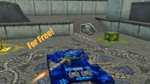 tanki online get any paint for free change textures working