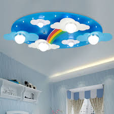 Moon Light Fixture Childrens Light Fixtures Lighting Designs
