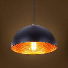 magasin luminaire nimes luminaire italien suspension photos luminaire com