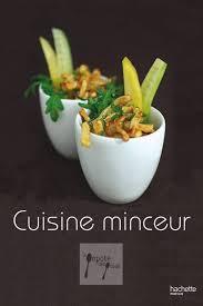 livre cuisine minceur livre cuisine minceur laurence du tilly philippe vaurès