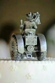 wedding cake toppers theme best 25 country wedding cake toppers ideas on country