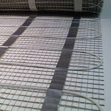 trade mat plus underfloor heating system 1 5 square metres