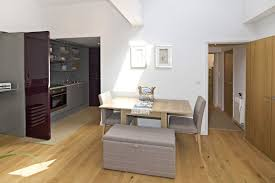 swoffers apartment 6 13 victoria road st peter port