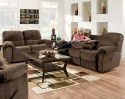 Loveseats Recliners Recliner Sofa And Loveseat Sets Foter
