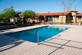 ghost ranch lodge tucson az apartment finder