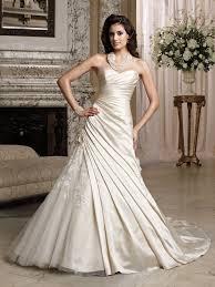 Mon Cheri Wedding Dresses Mon Cheri Wedding Dresses 2001 U2013 Dress Ideas
