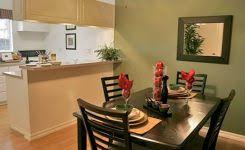 Decor For Dining Room Decorations For Dining Room Walls Photo Of Nifty Appealing Wall