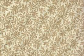 Drapery Fabrics Decorative Fabrics Direct Upholstery And Drapery Fabric At Mill