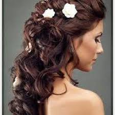 master threading and hair services in plano texas