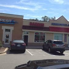 traville barber shop salon barbershop in rockville
