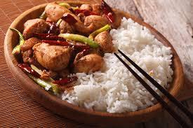 plat de cuisine plat de pâté hong mère food delivery takeout menu montreal