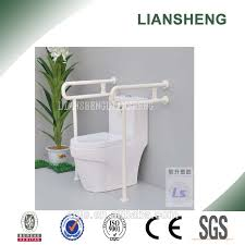 Handicap Bathtub Rails Handicap Bathtub Rail Height Handicap Rails For Bathroom San