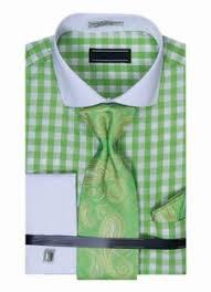 this daniel ellissa men u0027s french cuff dress shirt comes in small