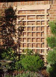 Garden Trellis Design by 8 Best Gardening Images On Pinterest Japanese Gardens Trellis