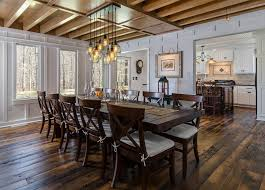 Dining Room Chandeliers Rustic Rustic Dining Room Chandeliers Provisionsdining Com