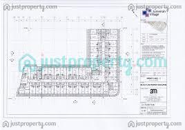 100 forbidden city floor plan in pictures beijing u0027s