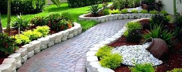 Rock Garden Florida Landscaping Plants Best Rock Garden Plants Ideas On Rock Plants