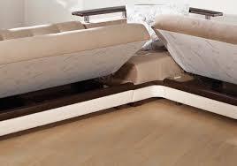 sofa modern style sectional sleeper sofa ikea sectional sofa