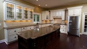 Design Your Own Log Home Online Custom Kitchens Flickr