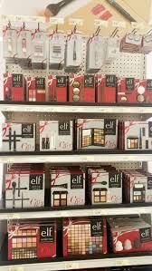 on shelf reindeer shelf target on shelf clothes the ideas herotarget pajamas