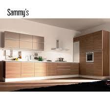 modern kitchen design ideas philippines modern small kitchen design ideas philippines popular century