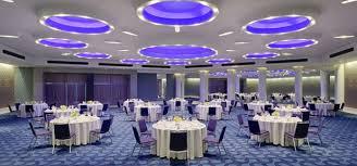 wedding reception halls prices avasa hotel banquet halls madhapur hyderabad weddings reception