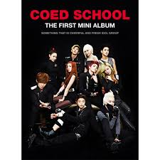 school photo album co ed school discography 1 albums 2 singles 51 lyrics 8