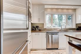 calgary kitchen renovations custom kitchens designed for you