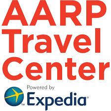 aarp travel center powered by expedia flight hotel deals