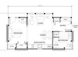 small efficient house plans small efficient house plans hermelin me