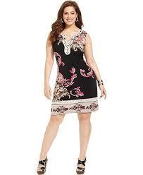 14 best clothes images on pinterest plus size dresses plus size