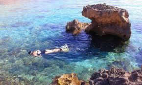 Baden Baden Wetter Sommer Sonne Strandwetter Auf Mallorca Lokales Nachrichten