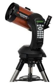 stellarscope finder product reviews skyquest xt8 dobsonian telescope review astronomy