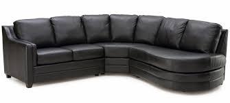 Palliser Furniture Dealers Palliser Corissa Contemporary Sectional Sofa Ahfa Sofa