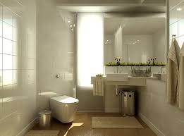 bathroom luxurious small bathroom design with stone bathroom tile