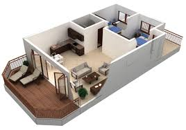 3d Floor Plans Free by 100 Free 3d Floor Plan More Bedroom 3d Floor Plans